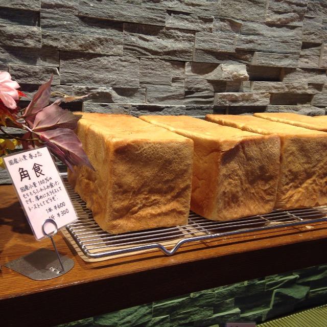 【新鎌ケ谷】食べログで人気のパン屋☆キャニス・ミノールへ行ってみた