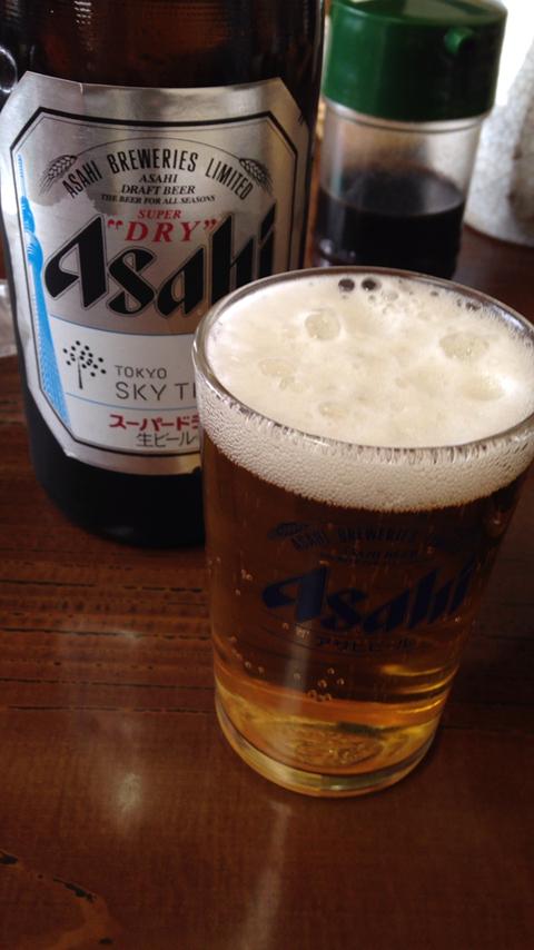 浅草 洋食屋ぱいち