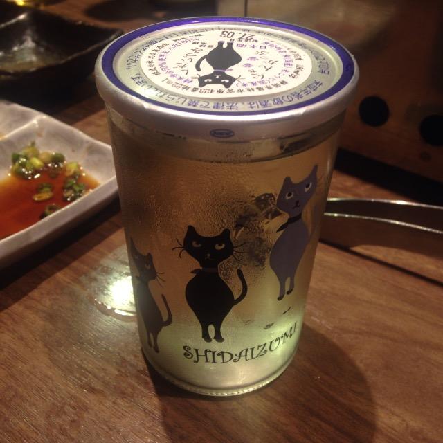 【浅草】一枚売りの元祖、焼肉だん