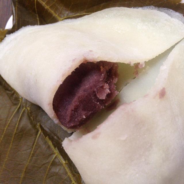 【東京・スイーツ】和菓子好き必見!墨田区向島にある『長明寺の桜餅』は人に紹介したくなる味