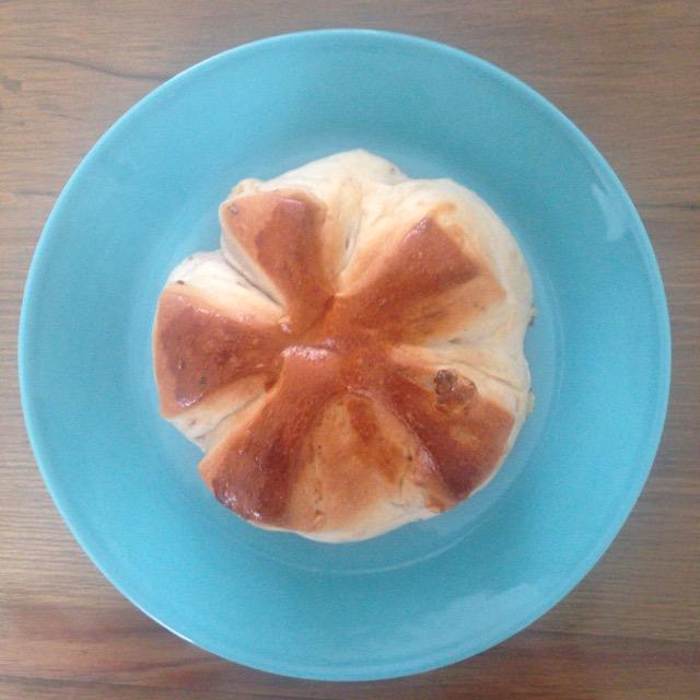 【ハマりました】100円パンで大人気の鎌倉ベーカリー白井店にまた行ってきました!