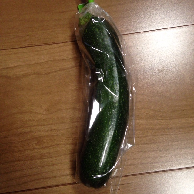 山梨県北杜市で採れた野菜