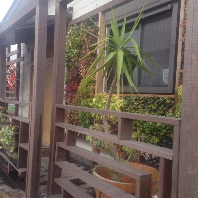【ノマドにおすすめ】西白井にある隠れ家カフェ『カフェ・プランタス』