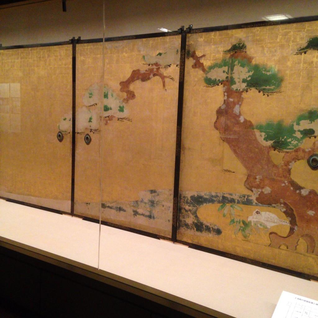 名古屋に観光に来たなら『名古屋城』はおさえておきたい定番の観光スポット