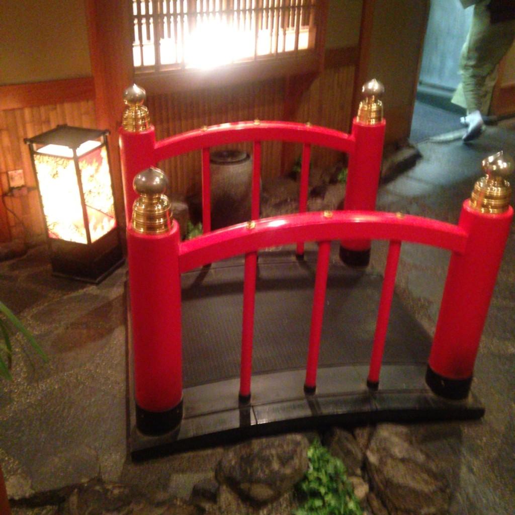 名古屋でこれは外せない!名古屋コーチンをたっぷり堪能出来る『鳥銀本店』