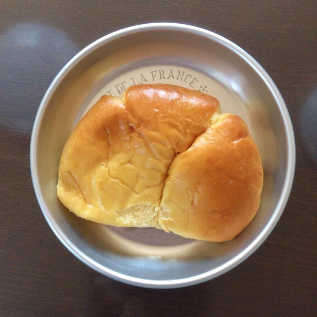 職人が厳選した素材を使って丹精込めて作られたおしゃれなパン屋『箱根ベーカリー』