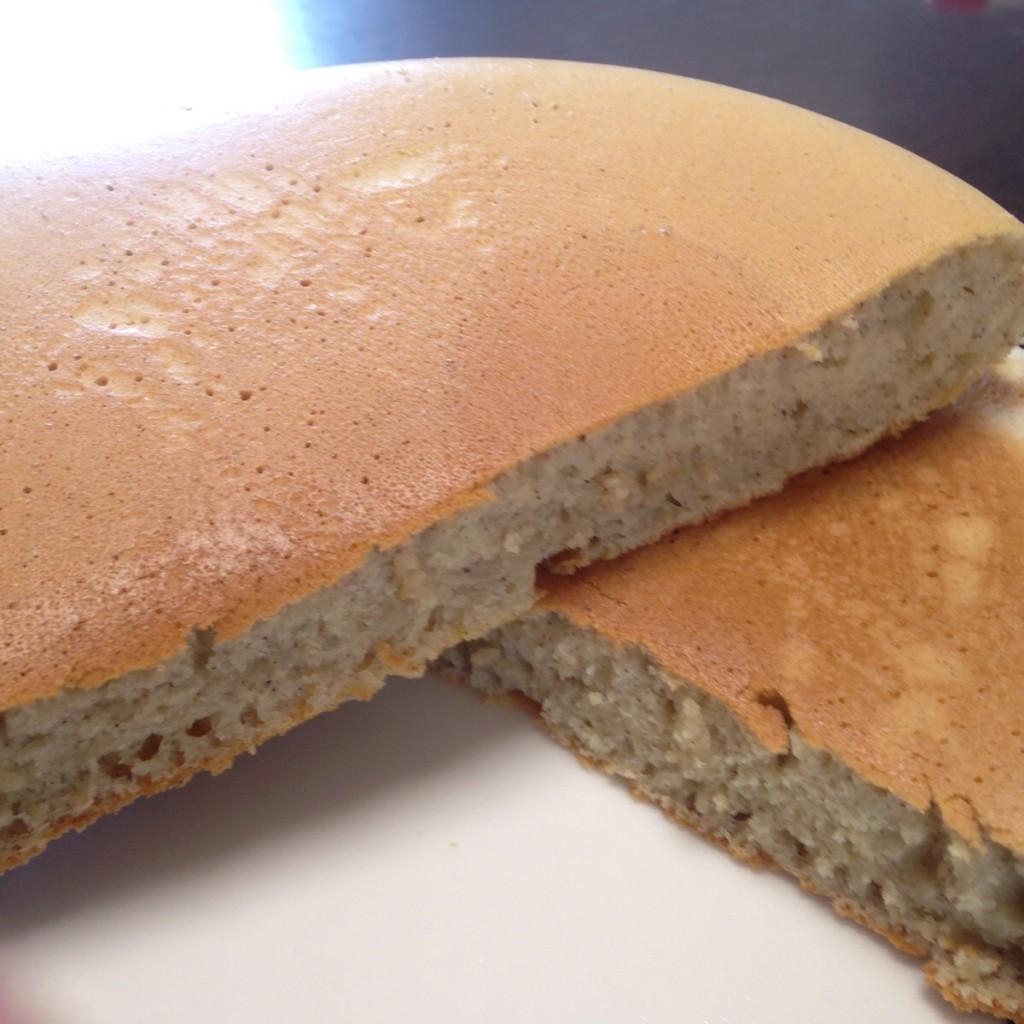 家庭でお店の味が出せる魔法の粉『九州パンケーキ』はパンケーキ好きなら絶対に一度は食べないとパンケーキを語るべからず