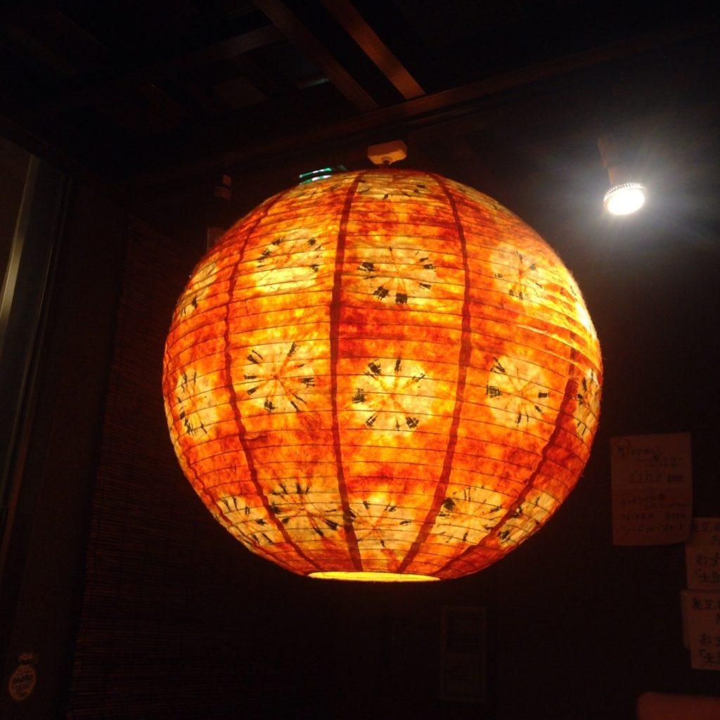 【札幌グルメ】スープカレー激戦地札幌で地元民にも人気の『奥芝商店』で本場のスープカレーを食べてきた